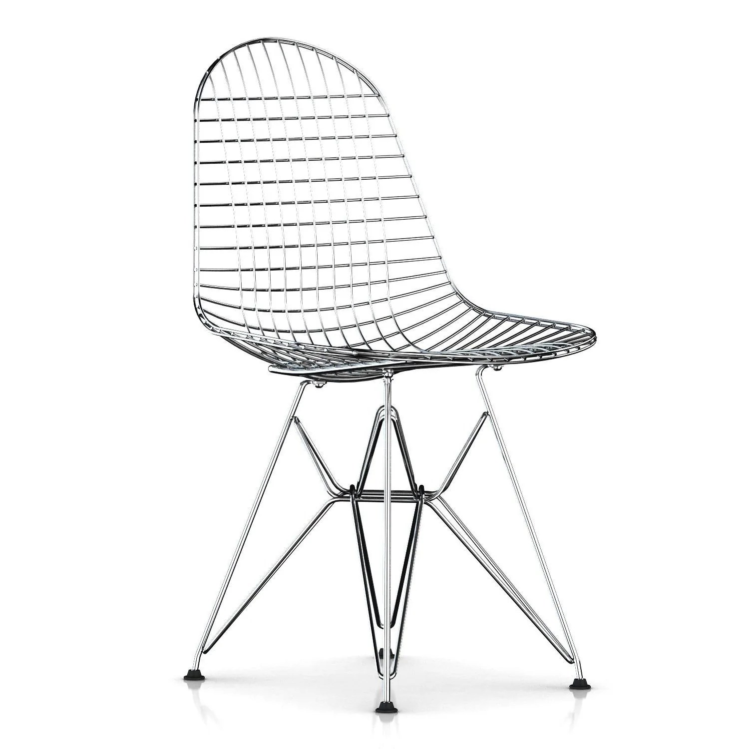 Eames Wire Chair Eames Wire Chair