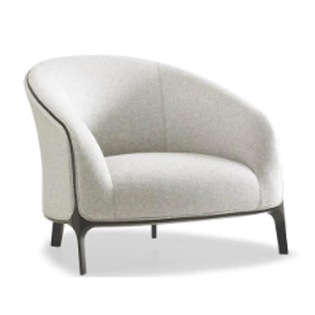 sofa beds u k custom makers in bangalore catherine lounge chair