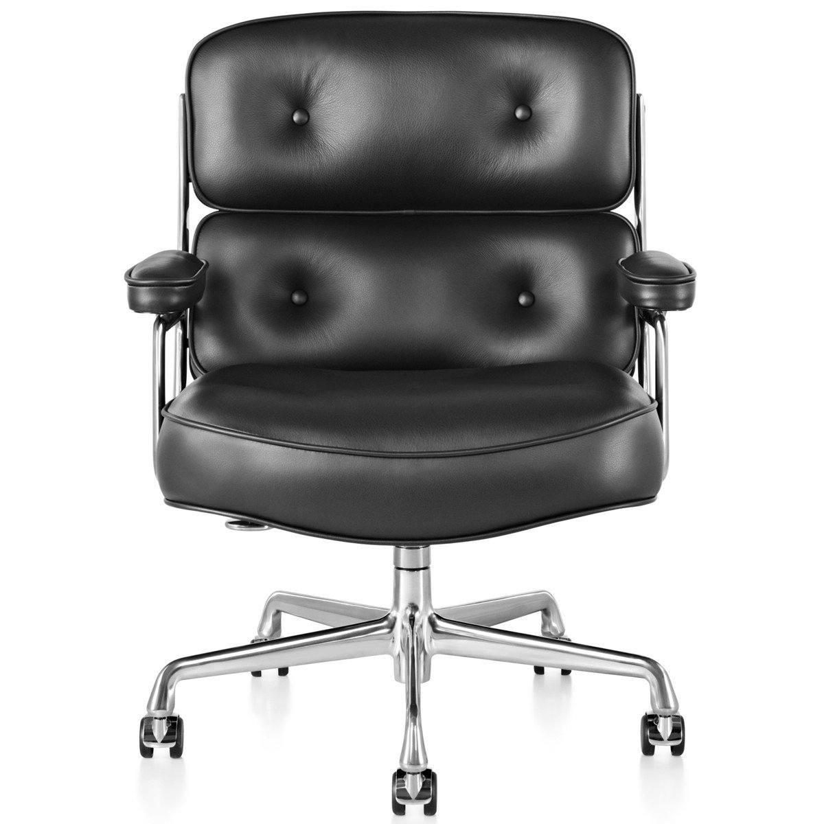 Eames TimeLife Executive Chair