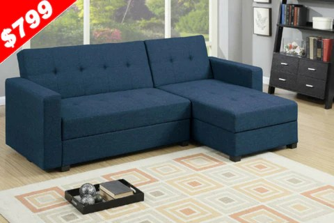 good quality sofa brands australia long sofas for sale buy lounges beds mattresses online think bed fabric lounge sorrento plus storage navy blue