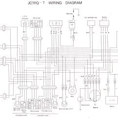 Ct90 Wiring Diagram 2006 Bmw X5 Radio Honda Cr125 Engine Parts Imageresizertool Com
