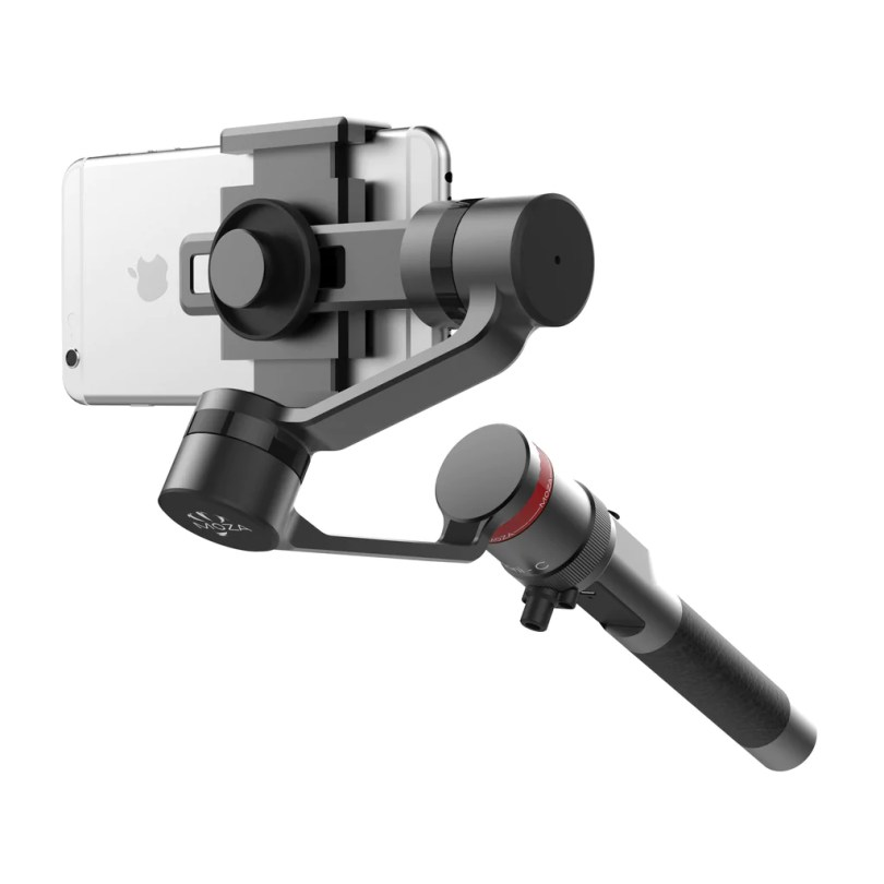 Image result for phone stabilizer