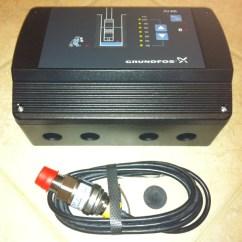 Grundfos Booster Pump Wiring Diagram Fire Alarm Schematic Cu300 29 Images