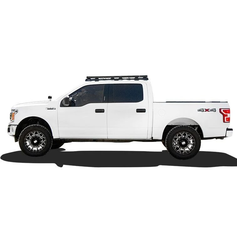 front runner ford f150 crew cab 2009