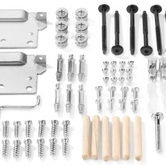 Ikea Poang Chair Parts Slip Covered Dining Chairs Toddler Bed Replacement Screws  Nazarm