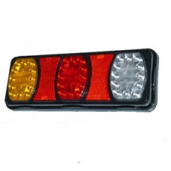Kitchen Counter Desk Cushions Led Truck / Trailer Tail Light Oval – Future - ...