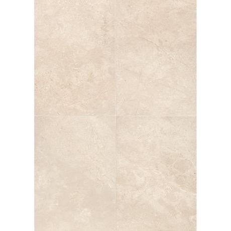 affinity glazed porcelain 18 x 18 floor tile