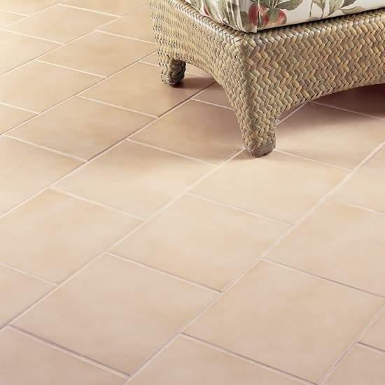 bold floors
