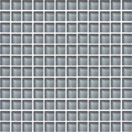 color wave glass tiles 3 x 6 wall tile