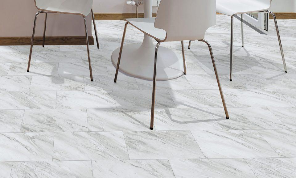 smartdrop collection tile carrera marble