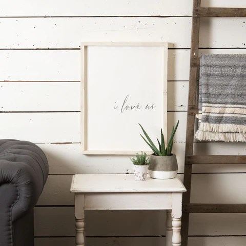 Wall Decor Collection Magnolia Market Chip Joanna Gaines