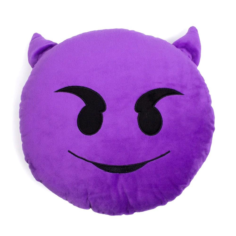 Windsor teal eyelet curtains harry corry limited - Purple Devil Emoji Pillow Shelfies Purple Devil Emoji Pillow Shelfies Windsor Teal Eyelet Curtains Harry Corry Limited