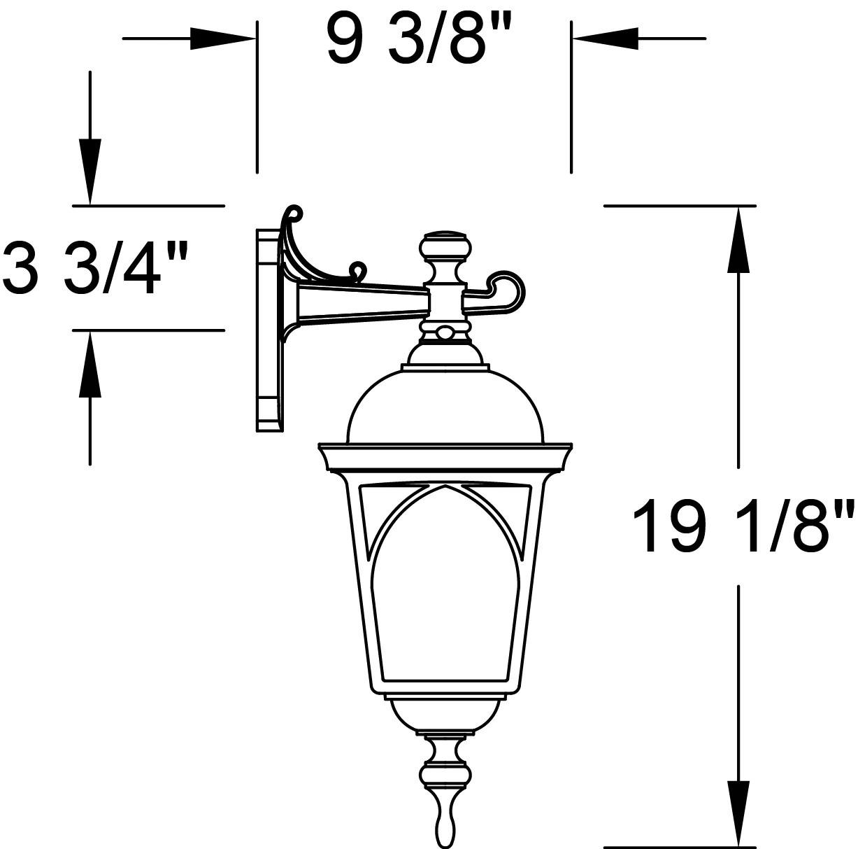 Kandolite Led T8 Type B Two Lamp Wiring Diagram Free