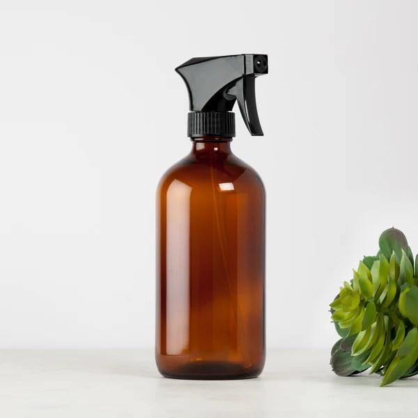 Spray Bottle 16oz ShareOils