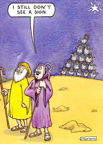 Funny Christmas Cards By Jamie Charteris Comedy Card Company