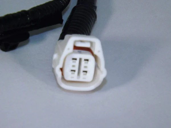 2016 ford f150 rear view mirror wiring diagram fuzz face 2009-13 toyota tacoma tailgate locking handle backup camera plug & pla | camera.com