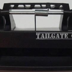 2016 F150 Radio Wiring Diagram 1997 Dodge, Ram, Tailgate, Backup, Camera, Handle, 1500, 2500, 3500 | Tailgate Camera.com