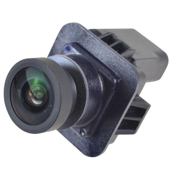 Backup Camera Wiring On 2004 Dodge Ram 1500 Tail Light Wiring Harness