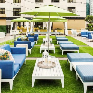outdoor patio furniture in ft