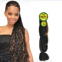 rasta afri braiding hair rasta afri braiding hair hair