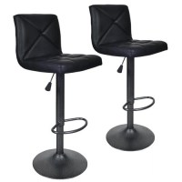 Concerto Two PU makeup chairs  Agora Beauty