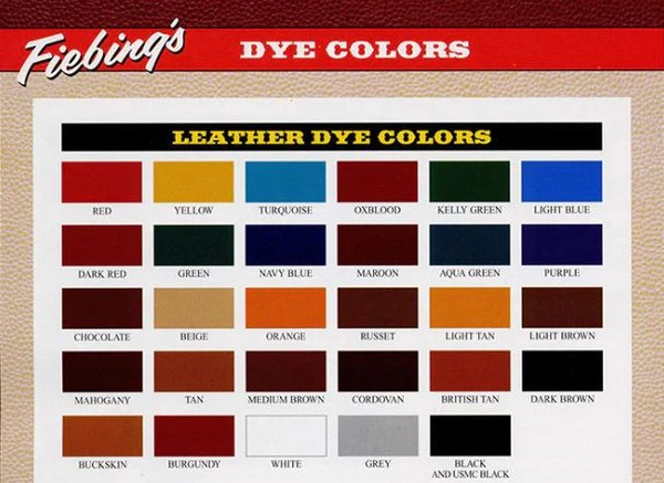 Ark Dye Chart Ark Dye Chart Ps4 Www Prosvsgijoes Org Survival evolved is used to make the world more colorful and to customize structures and items , including building parts, flags , armor , saddles , weapons , and even both living creatures (including yourself and other players) and robotic creatures on their parts like mek and enforcer.