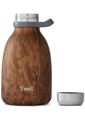 S'well bottle from Details Boutique