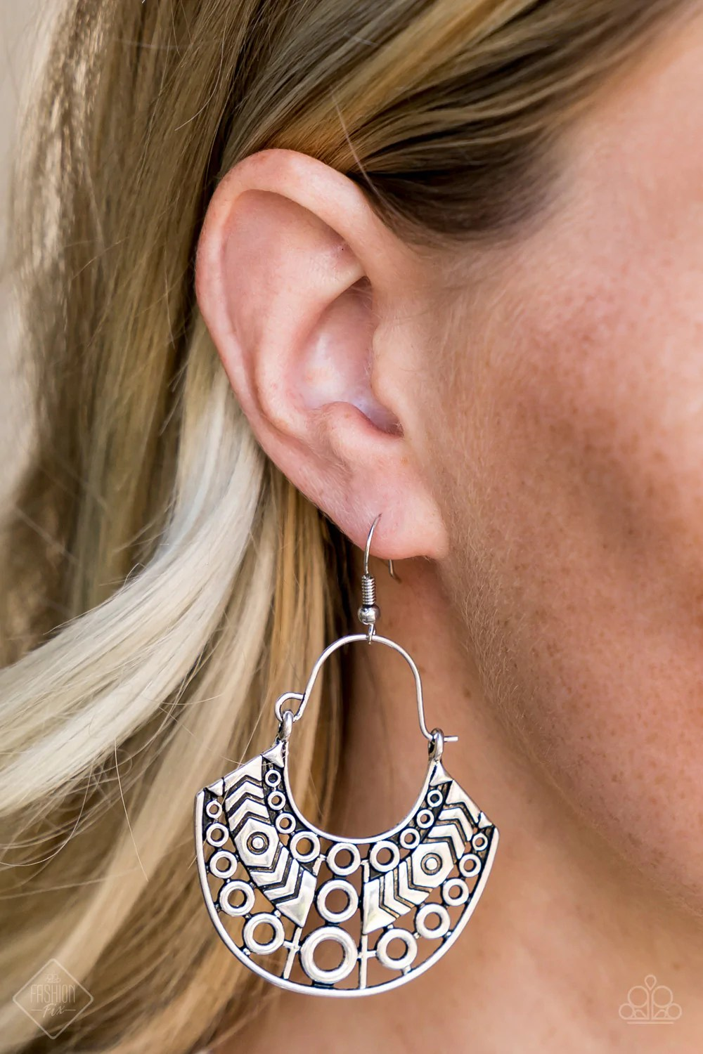 Paparazzi Jewelry Reviews 2018 : paparazzi, jewelry, reviews, Sunset, Sightings, Complete, Trend, Blend, November, Fashion, Bedazzle, Pretty, Mobile, Boutique