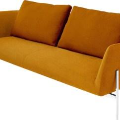 Loft Charcoal Sofa Bed Pics Of Living Room Sofas Bensen Area