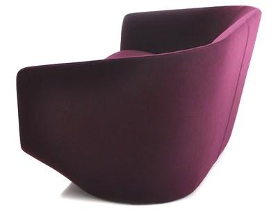 u sofa l shape cover area