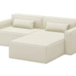 Sectional Sofas Nyc Showroom Grey Sofa Designs Gus Modern Furniture Made Simple Sectionals