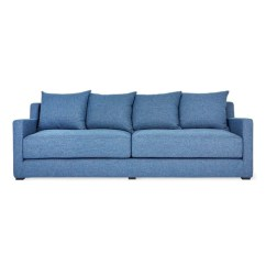 Cheap Teal Sofas Mid Century Corner Sofa Sleepers Gus Modern Flipside Sofabed