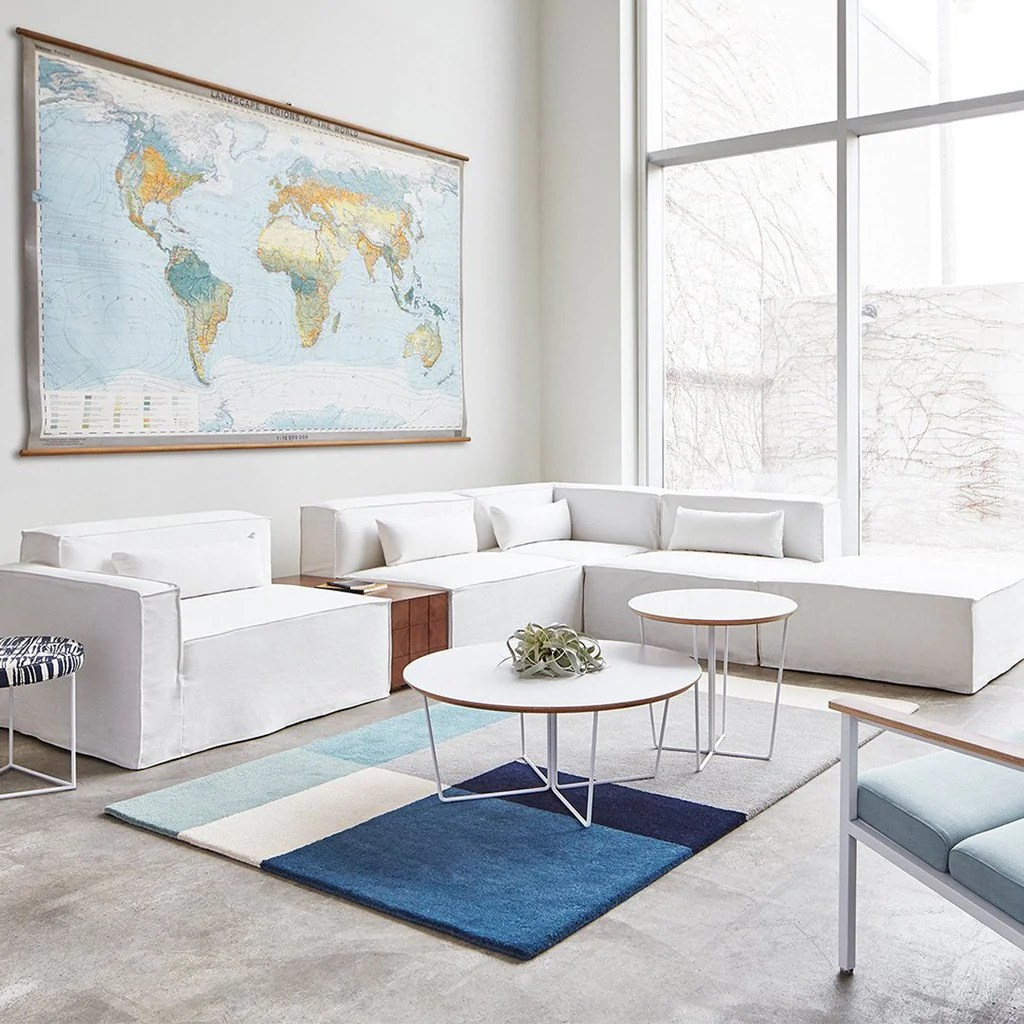 modern table for living room warm colours rooms array coffee tables accent gus end white