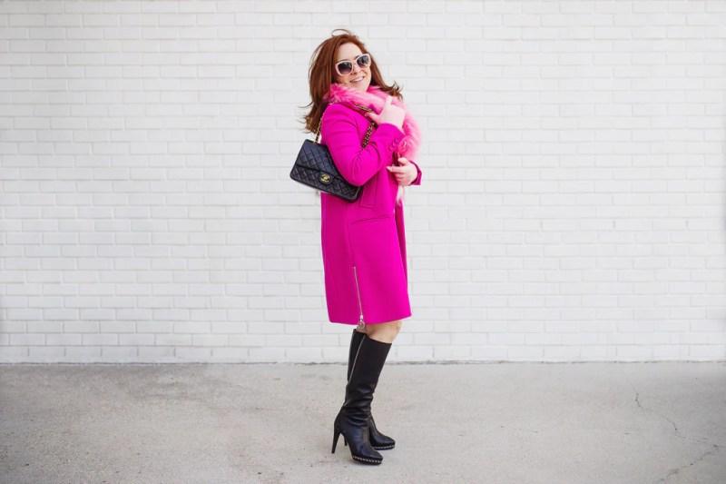 pretty-in-pink-the-vintage-contessa