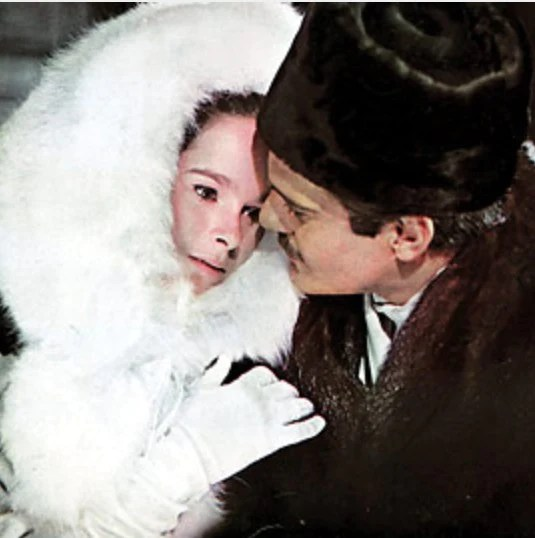 Julie-Christie-winter-white