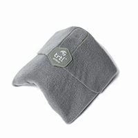 trtl travel pillow plus flight pillow