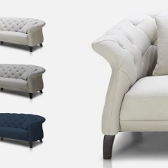 Modern Living Room Chairs Cheap Set For Under 500 Furniture Store Calgary Edmonton Stores Near Me Collections