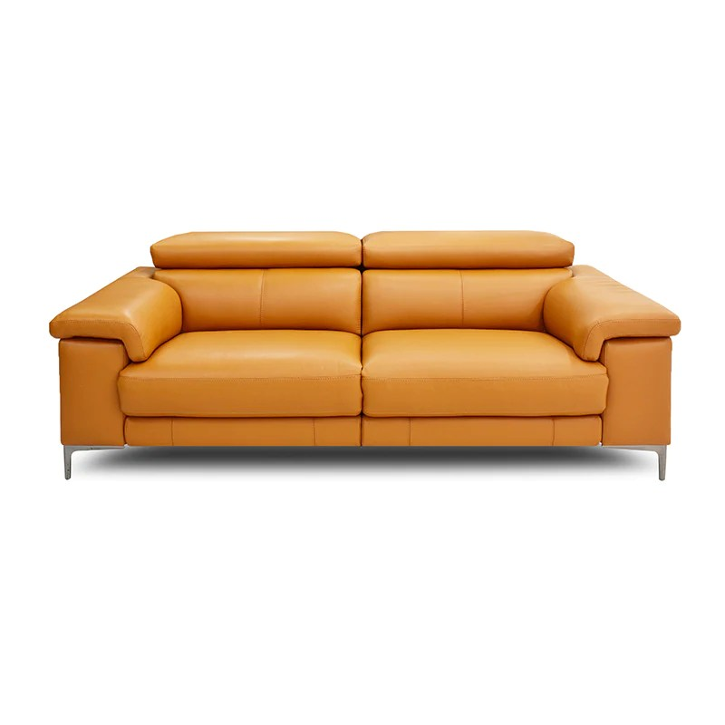 reclining leather sofas sofa bed furniture in dhaka carrs picture of