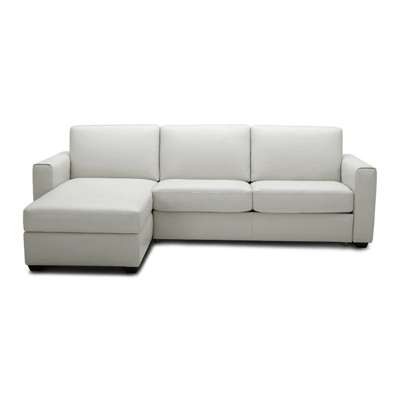 sofa bed and chaise 4 seater set cover galileo sectional picture of