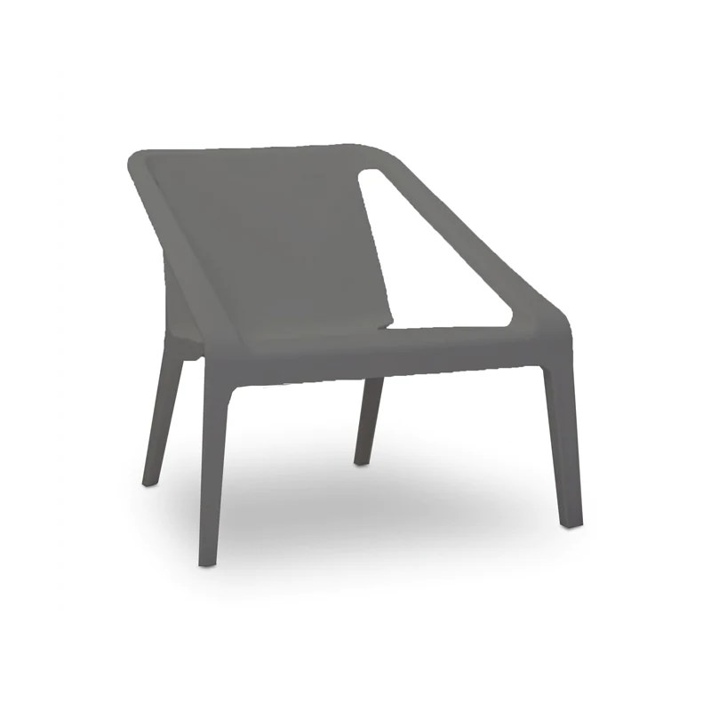 plastic lounge chair positions in a fraternity yumi picture of