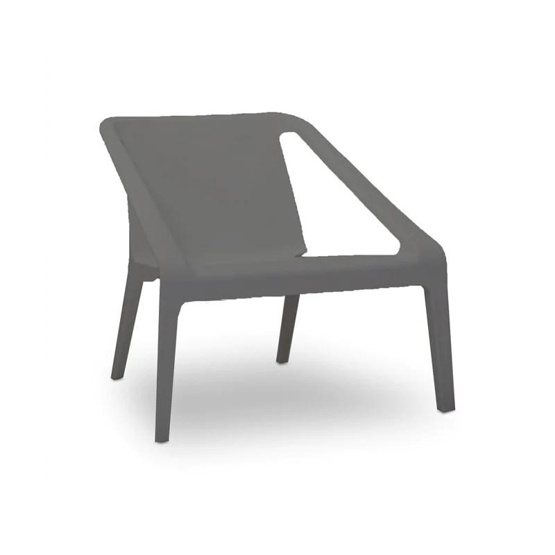 yumi lounge chair