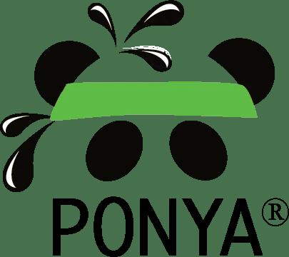 Ponya Bands