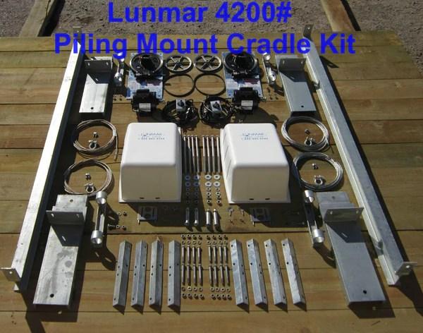 Gem Lift Wiring Diagram Get Free Image About Wiring Diagram