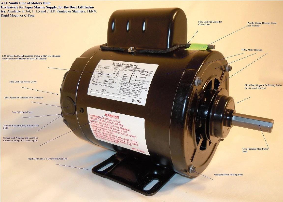 hight resolution of bremas drum switch wiring boat lift motor wiring elsavadorla