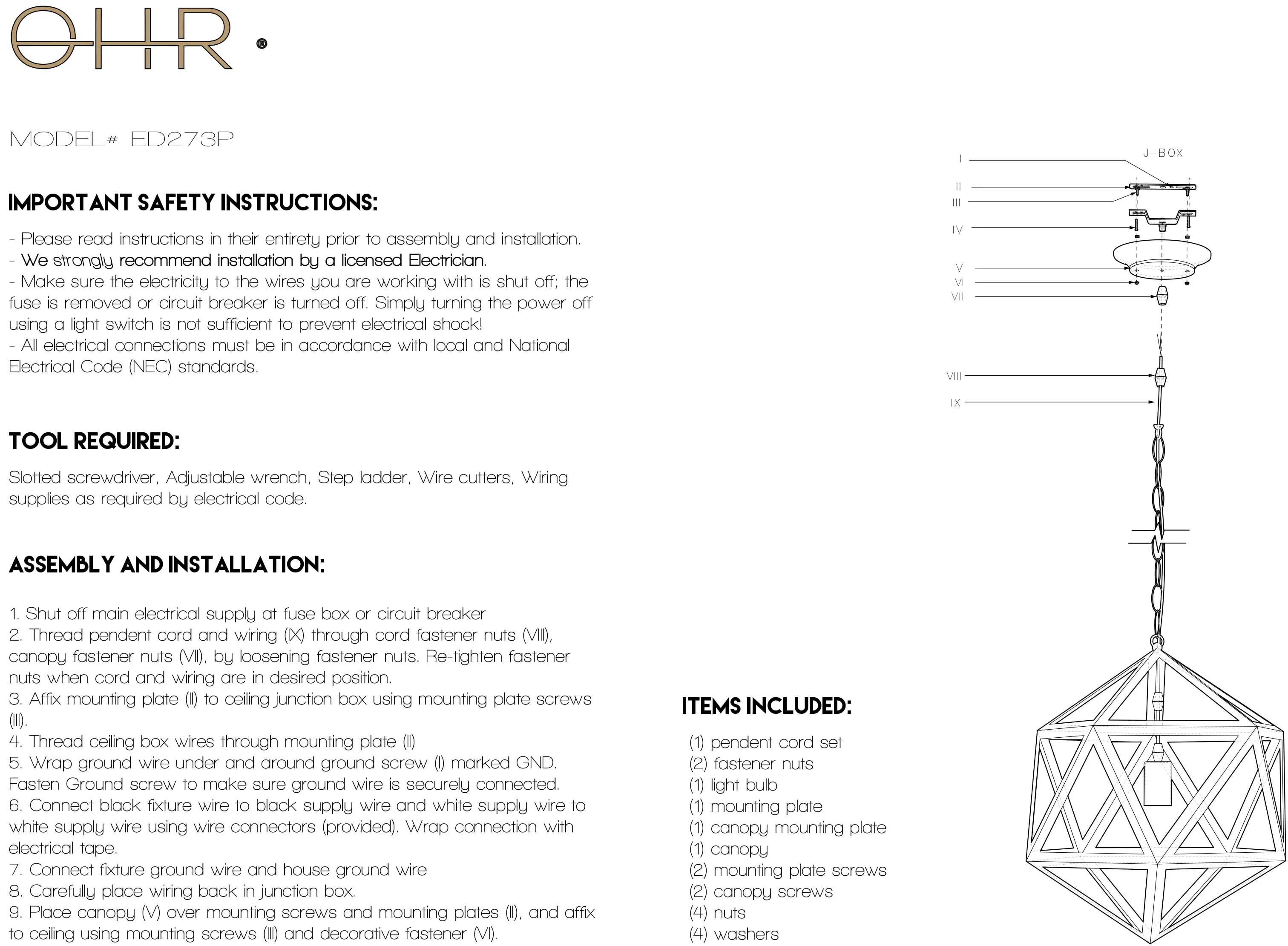 medium resolution of pdf instructions