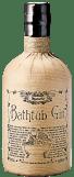 Bathtub Gin Ableforth S