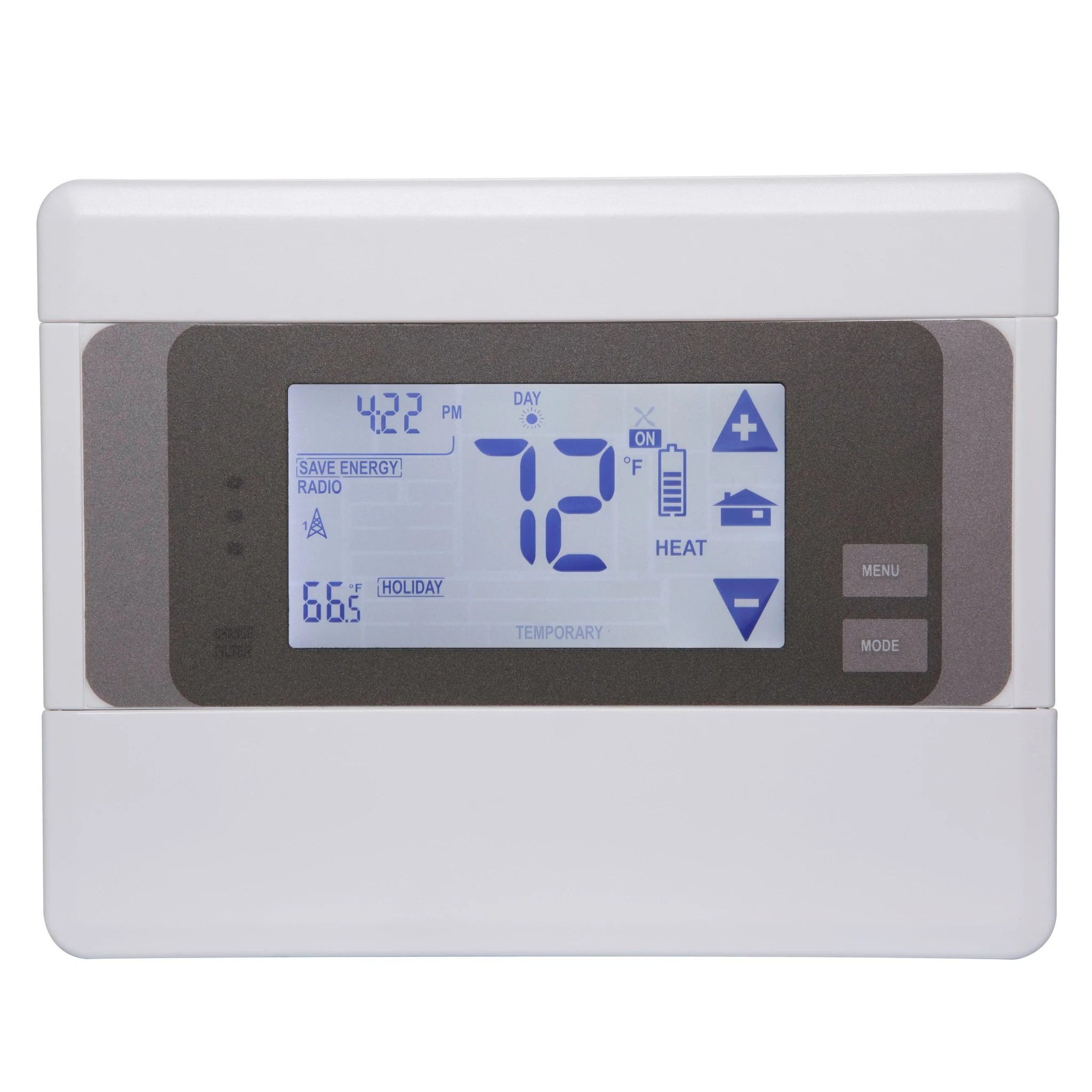 hight resolution of  radio thermostat ct100 z wave thermostat large radio thermostat 2gig