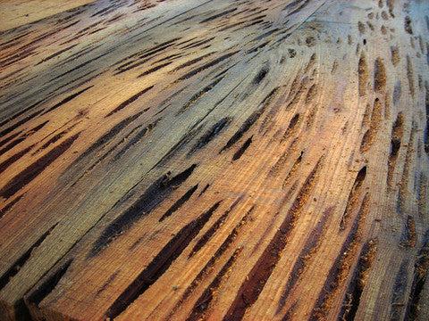 ROUGH LUMBER  Masons Mill and Lumber