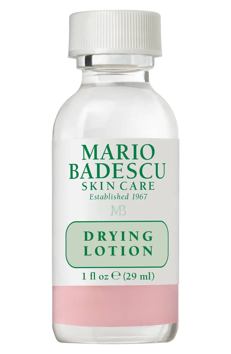 MARIO BADESCU Drying Lotion – Snapaholicshop