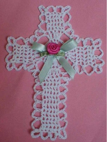 Easter Decor Crochet Pattern Maggies Crochet